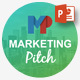 Marketing Pitch - GraphicRiver Item for Sale