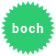Boch | A Solution to your Portfolio - ThemeForest Item for Sale