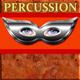 Energetic Drums