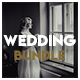 Wedding Bundle Lightroom Presets