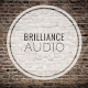 BrillianceAudio