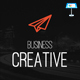 Business Creative Keynote Templates - GraphicRiver Item for Sale