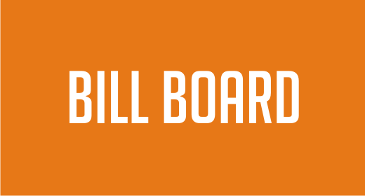 Bill Board