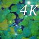 Diamonds 4K 02