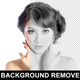 Background Removal Action - GraphicRiver Item for Sale