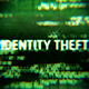 Identity Theft - VideoHive Item for Sale