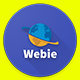Webie - Animated WebView App for Android with Push Notification<hr/> AdMob &#038; Lots of Animations&#8221; height=&#8221;80&#8243; width=&#8221;80&#8243;></a></div><div class=