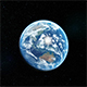 Earth (Pack of 7) - VideoHive Item for Sale