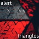 Alert Triangles - VideoHive Item for Sale