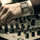DJ Turntables - VideoHive Item for Sale