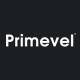 Primevel