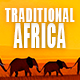 Africa Tribal World