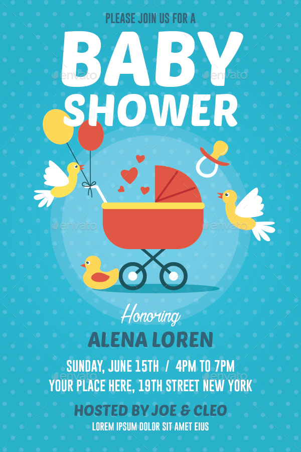 baby shower flyer template free 28 images raffle flyer template 24 free psd eps ai indesign. Black Bedroom Furniture Sets. Home Design Ideas