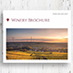 Vineyard & Winery Brochure - GraphicRiver Item for Sale