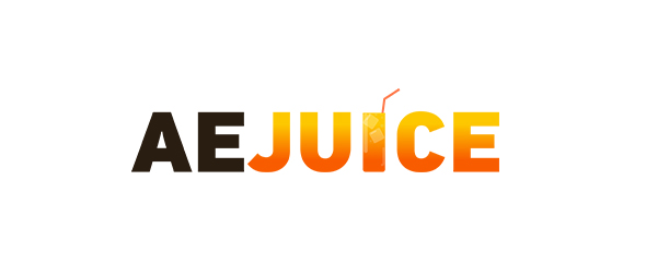 Aejuice%20preview