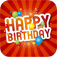 Happy Birthday Video Maker - Android Source