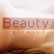 Beauty Promo - VideoHive Item for Sale