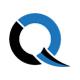 Qurious_Designer