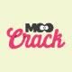 MooCrack