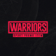 Warriors Sport Promo