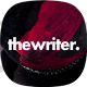 The Writer - Modern WordPress Blog Theme - ThemeForest Item for Sale