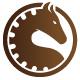 Horset Logo