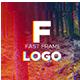 Fast Frame Logo