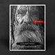 Photobook Alexandra Chapman - GraphicRiver Item for Sale