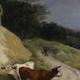 Burgmüller: Pastorale, Op. 100 No. 3
