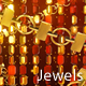 Ruby Jewelry Glitter 6 - VideoHive Item for Sale