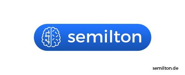 Main semilton v2