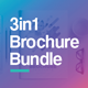 Brochure Bundle