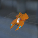 Star ship - 3DOcean Item for Sale