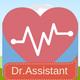 Dr.Assistant - Patient and Prescription Management System in Laravel