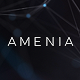 Amenia | Trailer Titles