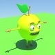 Apple_character
