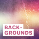 Subtle Grunge Blurred Backgrounds - GraphicRiver Item for Sale
