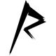 R-DesignStudio