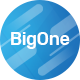 Bigone - Responsive Magento Theme