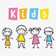 Kindergarten - Education & Institute Template