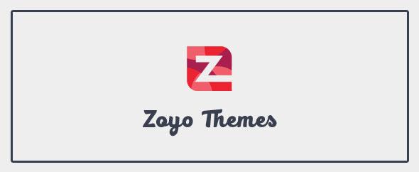 Zoyo banner
