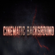 Cinematic Background