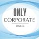 Calm Motivational Corporate Background