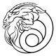 Zodiac Signs Capricorn