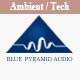 Tech Ambient News Item