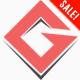 Gloria - Fashion Responsive Prestashop Theme - ThemeForest Item for Sale
