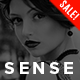 Sense - Dress Fashion Responsive Prestashop Theme - ThemeForest Item for Sale