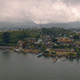 Third World Country Aerial - VideoHive Item for Sale