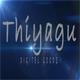THIYAGU2015