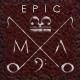 Epic Dramatic & Glorious